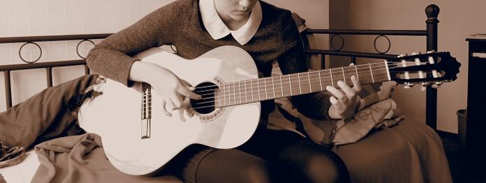 colegio-privado-femenil-instrumentos-estudio-casa-musica