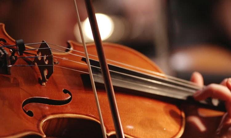 colegio-privado-femenil-instrumentos-estudio-casa-musica3