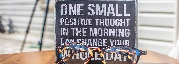 colegios-del-real-pensamiento-positivo-vive-hoy