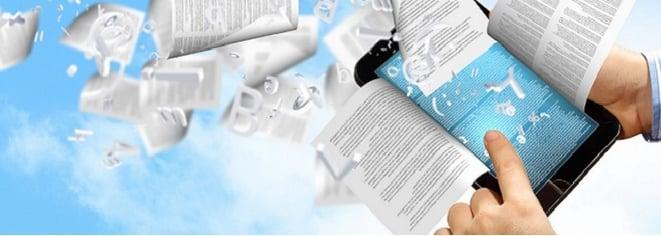 colegios-en-san-luis-potosi-tips-informacion-segura-en-web
