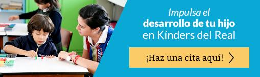 descarga_colegiatura_kinder_del_real