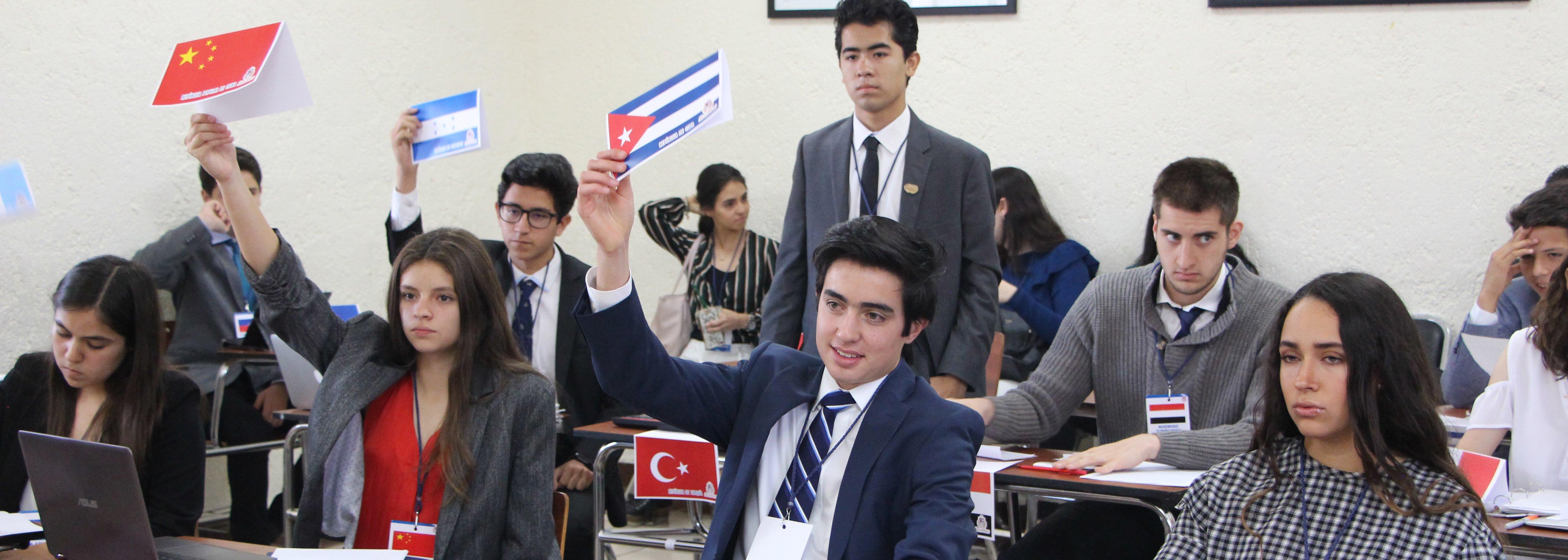 mejores_colegio_de_san_luis_conciencia_social