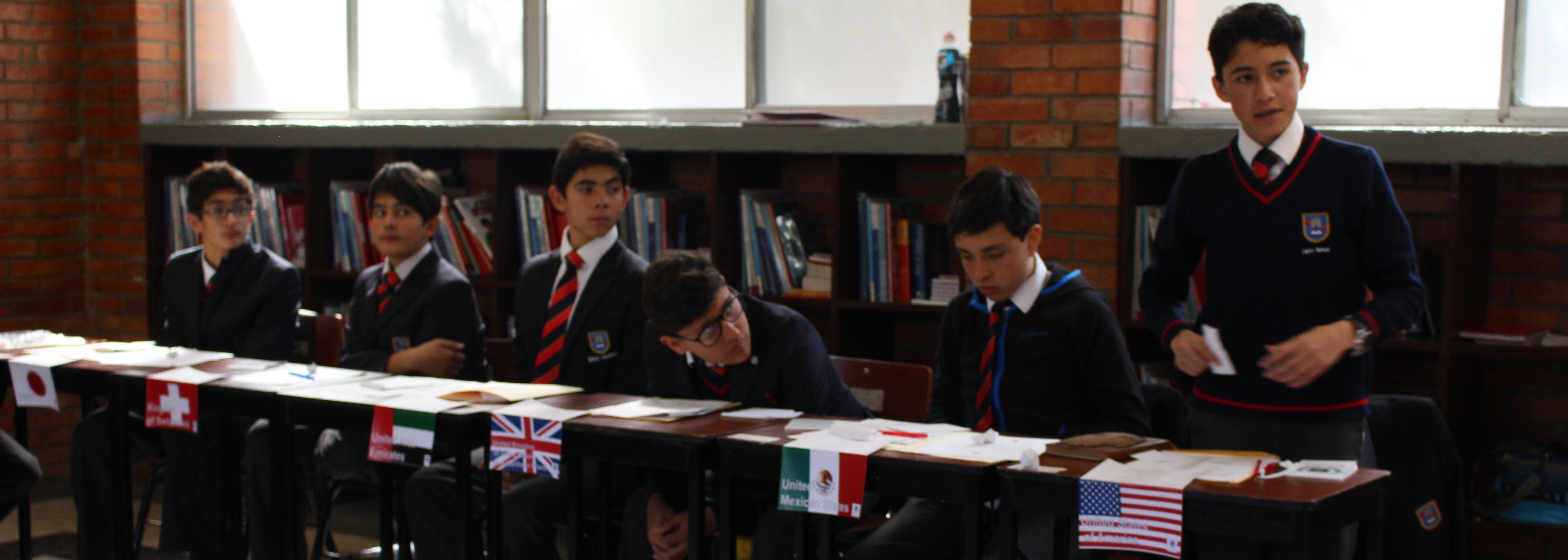 mejores_colegios_de_san_luis_realmun